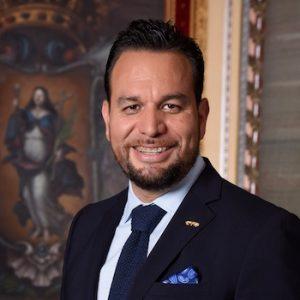 EXPORTACIONES DEL SECTOR AGROALIMENTARIO DE GUANAJUATO